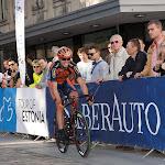 2013.05.30 Tour of Estonia, avaetapp Viimsis ja Tallinna vanalinnas - AS20130530TOEVL_173S.jpg