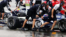 Juan Pablo Montoya, Williams FW26