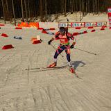 Biathlon-WM Ruhpolding 073.jpg