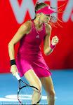 Daniela Hantuchova - Prudential Hong Kong Tennis Open 2014 - DSC_6916.jpg