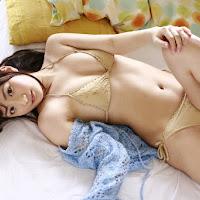 [DGC] 2008.03 - No.558 - Anna Nakagawa (中川杏奈) 014.jpg