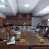 Konflik Petani Pasir Datar, Pemkab Sukabumi Diharap Tinjau Kembali Perizinan
