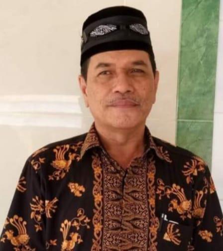 HUT ke-75 Bhayangkara, Legislator Bumi Batuah Ini Apresiasi Polri
