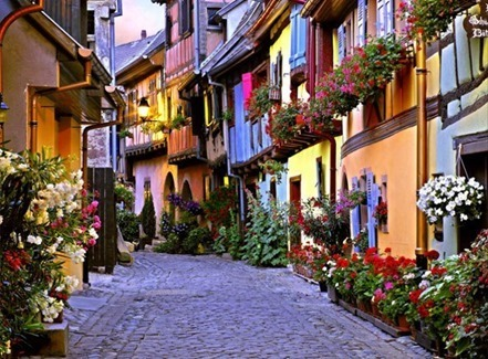 Alsace-France_thumb