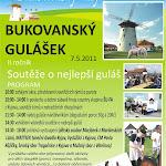 bukovansky-gulasek-2011.jpg