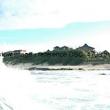 DSC_4738.thumb.jpg