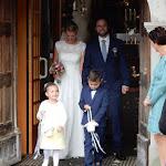 20170916_Hochzeit Michael_003.JPG