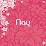 Rena Coomer's profile photo