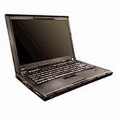 download lenovo t400 driver