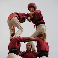 Actuació Festa Major Castellers de Lleida 13-06-15 - IMG_2075.JPG