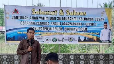 Semua Harus Bersatu Perangi Narkoba di Aceh