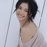 Bomb.TV 2008.05 Mami Yamasaki BombTV-my003.jpg