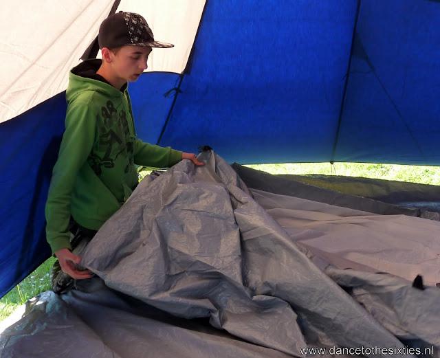 Uitje naar Elsloo, Double U & Camping aan het Einde in Catsop (330).JPG