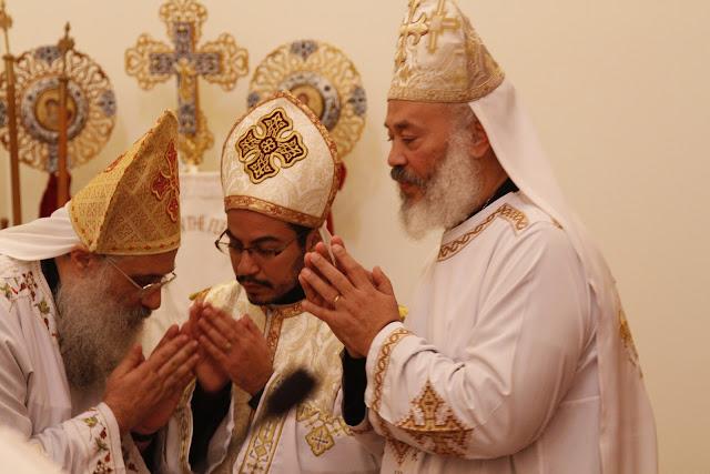 Ordination of Fr. Reweis Antoun - _MG_0845.JPG