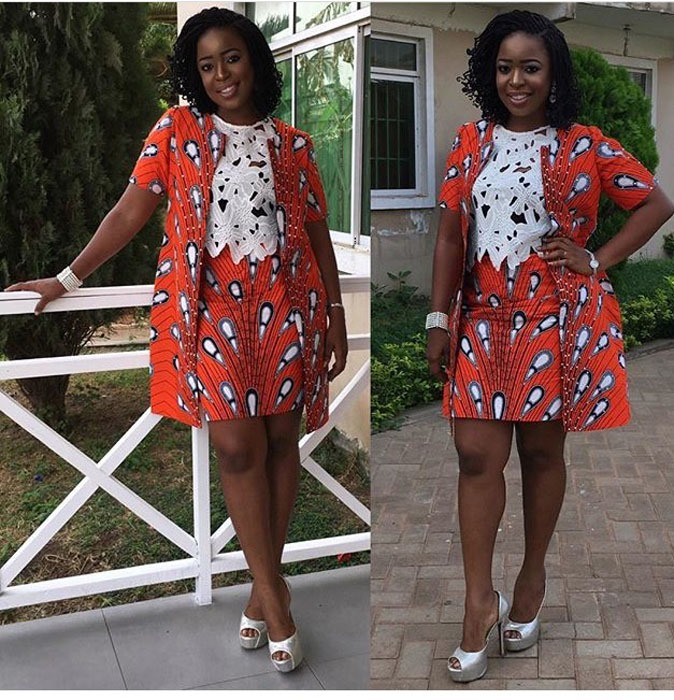 [Pictures+of+Ankara+kimono+gowns+Fashion+collection+-+2017+%2C+2018+%2810%29%5B3%5D]