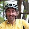 Alex.portrait.Bike-klein2011.jpg