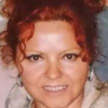 Eva Coelho