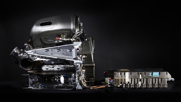 mercedes-amg-hypercar-engine-will-need-rebuild-after-50000-km-116115_1