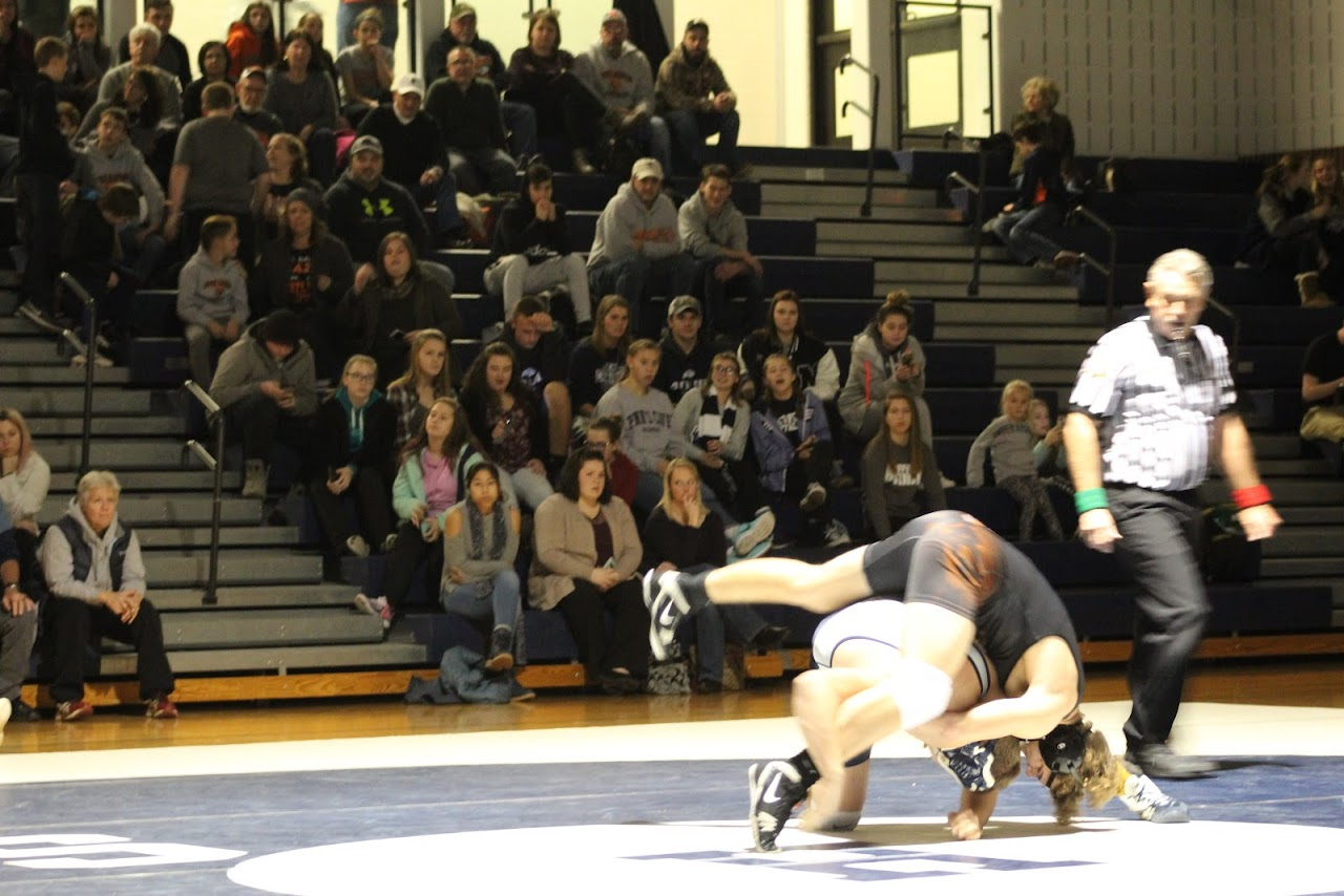 Wrestling - UDA at Newport - IMG_4691.JPG