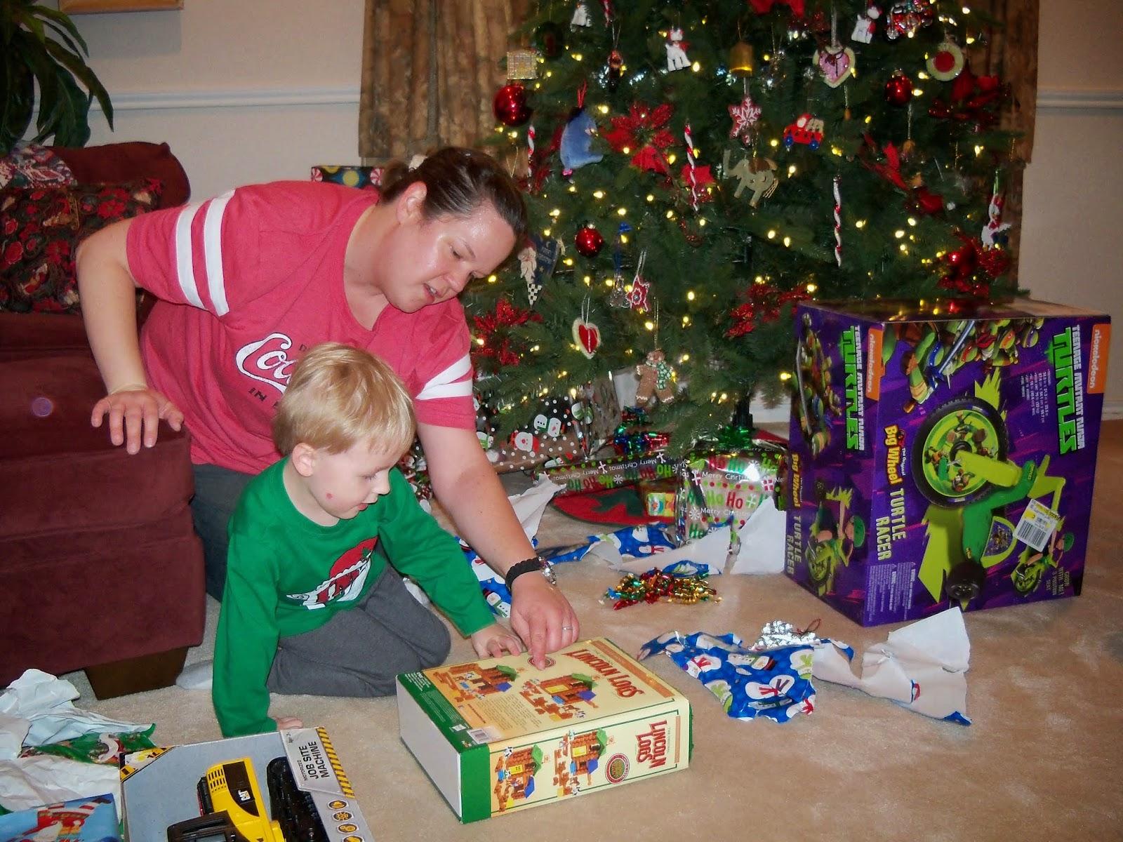 Christmas 2014 - 116_6805.JPG
