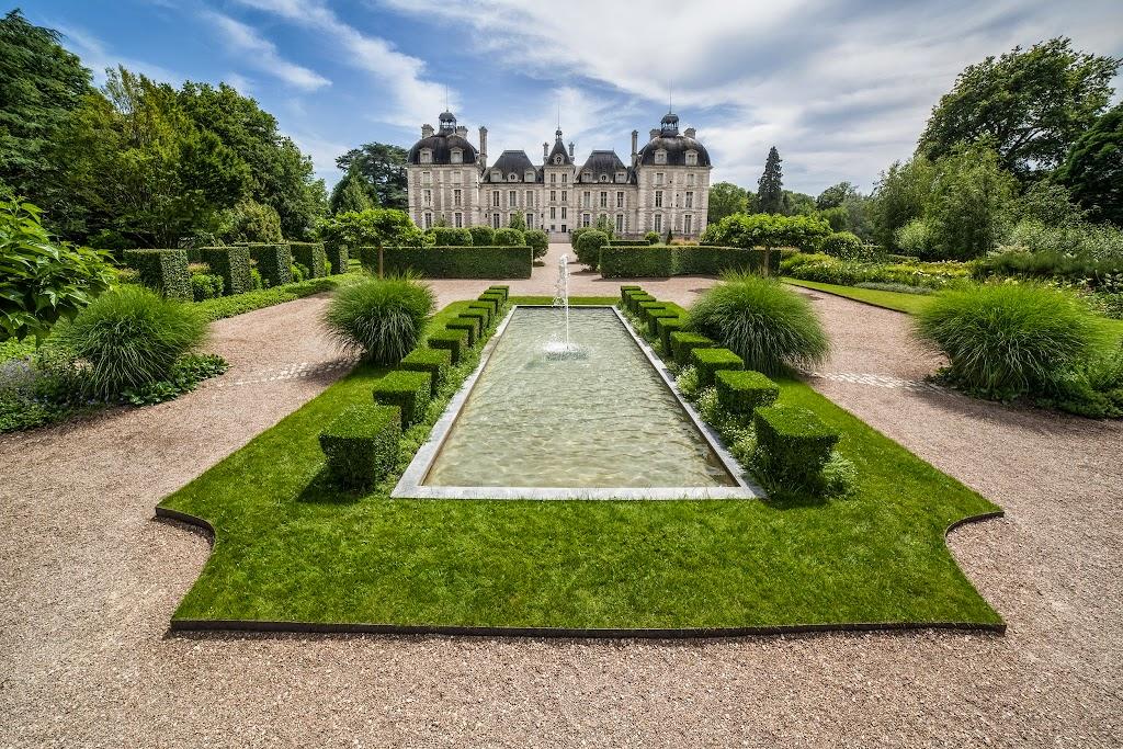seminaire-tourisme-affaires-coeur-val-de-loire-chateau-de-cheverny