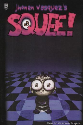 squee!_n1-c01