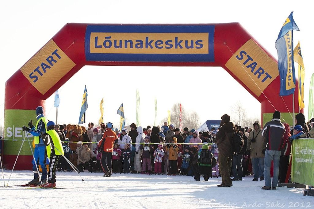 18.02.12 41. Tartu Maraton TILLUsõit ja MINImaraton - AS18VEB12TM_034S.JPG