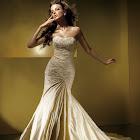 платье свадебное.jpg
