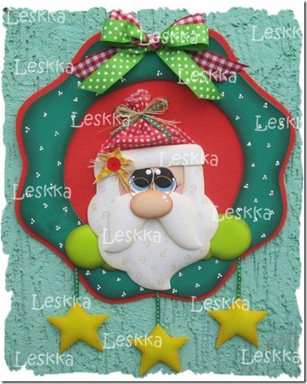 00 - buenanavidad santa claus eva  (4)