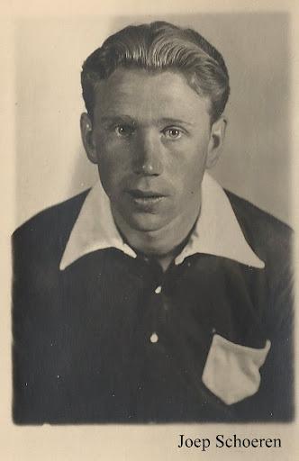 1947-1948 (5).JPG