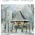 The Corn Hill Gazette Covers