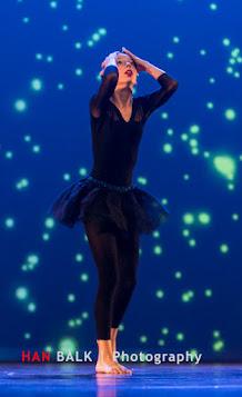 HanBalk Dance2Show 2015-1163.jpg