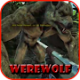 Sliders Alterations Of Werewolf APK icon