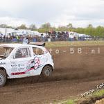 autocross-alphen-285.jpg