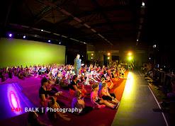Han Balk Agios Theater Avond 2012-20120630-226.jpg