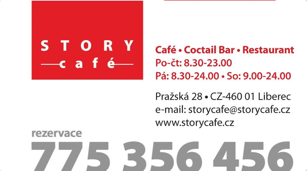 vizitka_2008_A4_story copy