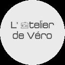 L'atelier de Véro boutique