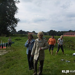 Gemeindefahrradtour 2008 - -tn-Bild 083-kl.jpg