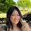 Lydia Hu's profile photo