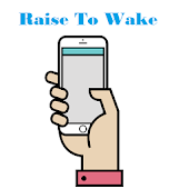 Raise To Wake