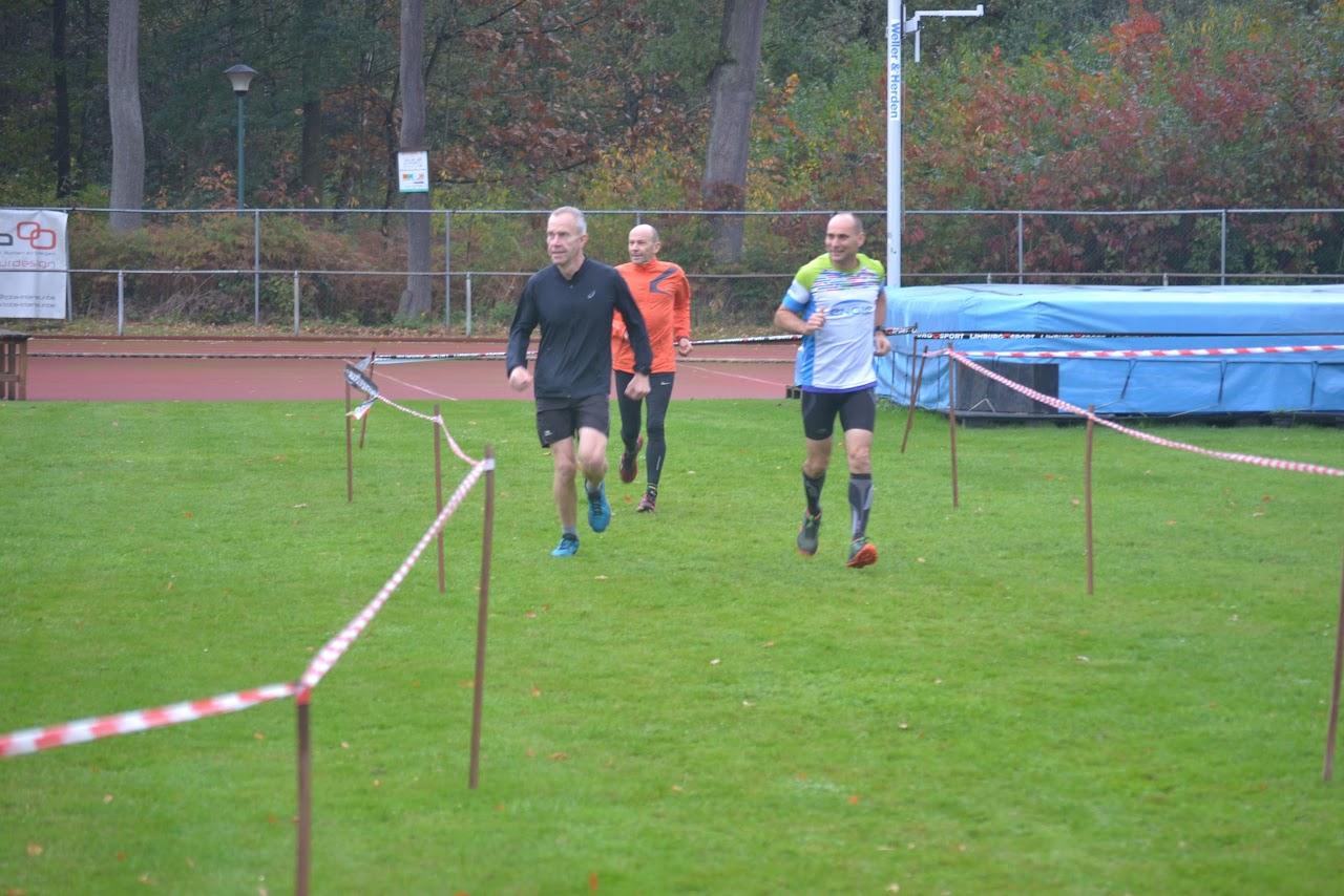 21/10/17 Lanaken Oefenveldloop - DSC_9947.JPG
