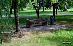 Poezijos parkas