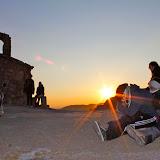 Pioners: Sant Salvador de les Espases - IMG_0548.JPG