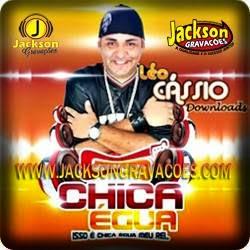 CHICA ÉGUA - ANIVERSÁRIO DO OTÁVIO - JULHO - 2013.JPG