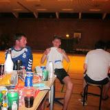 Aalborg City Cup 2015 - IMG_3586.JPG