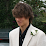 Jamie Allison's profile photo