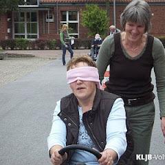 Gemeindefahrradtour 2008 - -tn-Bild 233-kl.jpg