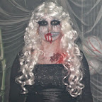 Halloween-vrouw.jpg