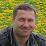 Sergei Svirin's profile photo