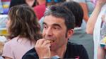 Fi de curs CEIP Mestre Guillem Galmés 2016 - 17